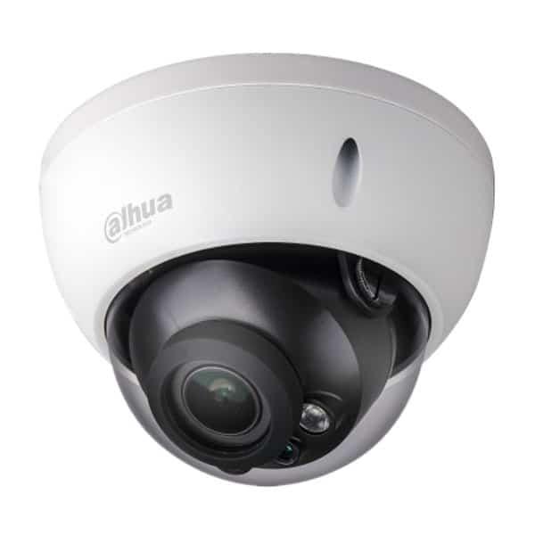 33025-camera-quan-sa--t-hdcvi-dahua-dh-hac-hdbw2231ep