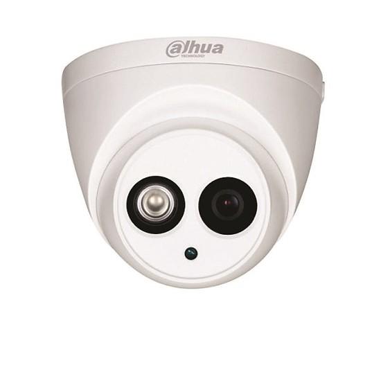 Camera Dahua DH-IPC-HDW4830EMP-AS