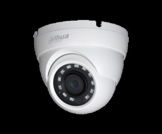 Camera Dahua DH HAC-HDW1200MP-S4