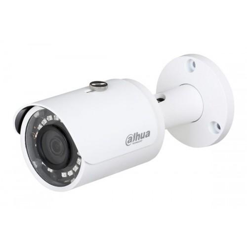 Camera-HAC-HFW1100SP