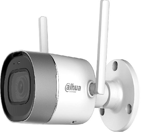 Camera Dahua DH-IPC-G26P