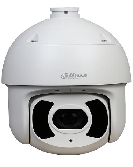 Camera Dahua DH-SD6CE230U-HNI