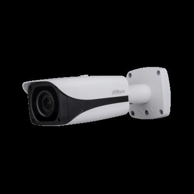 Camera Dahua DH HAC-HFW2249EP-A-LED