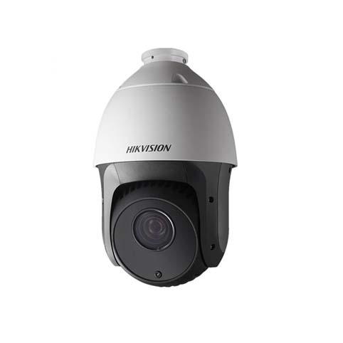 Camera Dahua DH-SD59430U-HNI