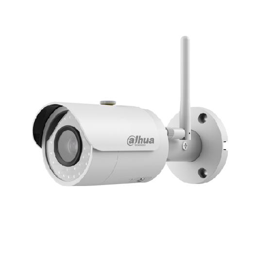 Camera Dahua DH-IPC-HFW1235SP-W