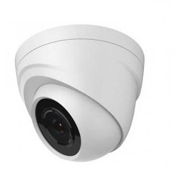 camera dahua HAC-HDW1000R-800x800