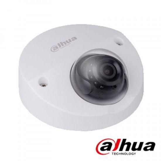 Camera Dahua DH-IPC-HDBW4231FP-AS