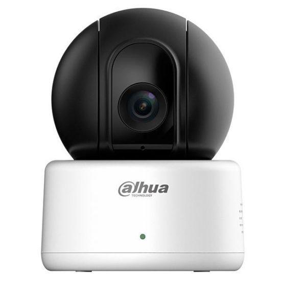 Camera Dahua DH IPC A12P