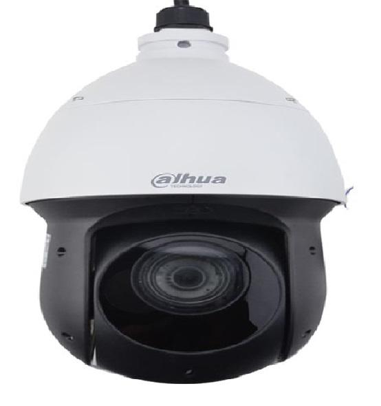 Camera Dahua DH-SD49225T-HN
