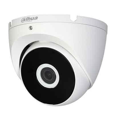 Camera Dahua DH HAC-T2A21P