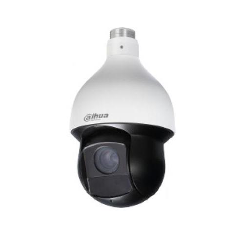 Camera Dahua DH-SD59225I-HC