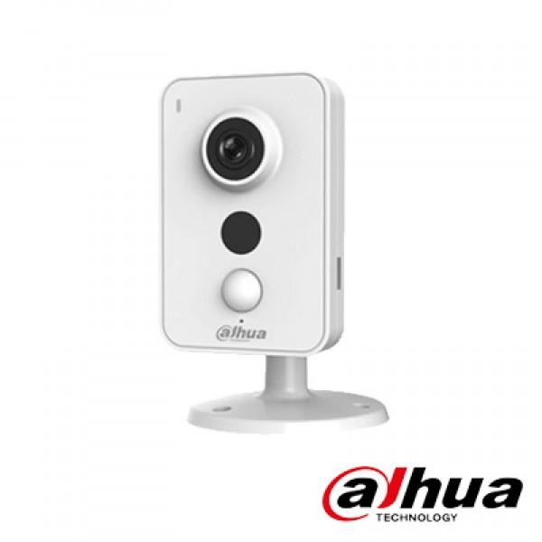 Camera Dahua DH IPC K15P