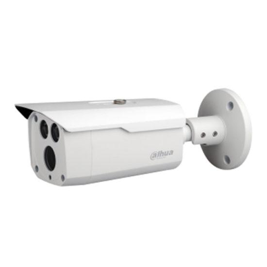 Camera Dahua DH-HAC-HFW1400DP