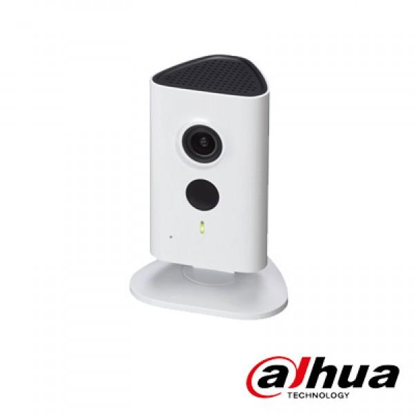 Camera Dahua DH IPC C15P