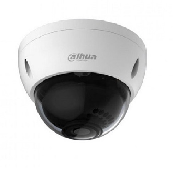 Camera Dahua DH-IPC-HDBW1120EP-W
