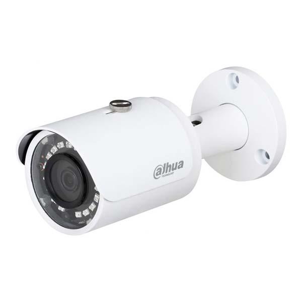 Camera Dahua DS2130FIP