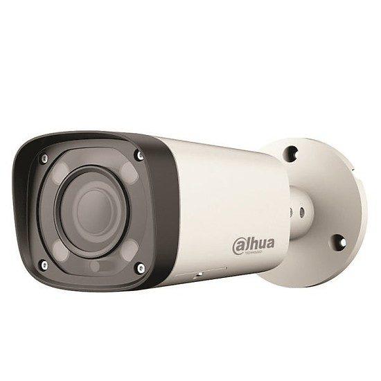 Camera Dahua DH-IPC-HFW2221RP-ZS-IRE6
