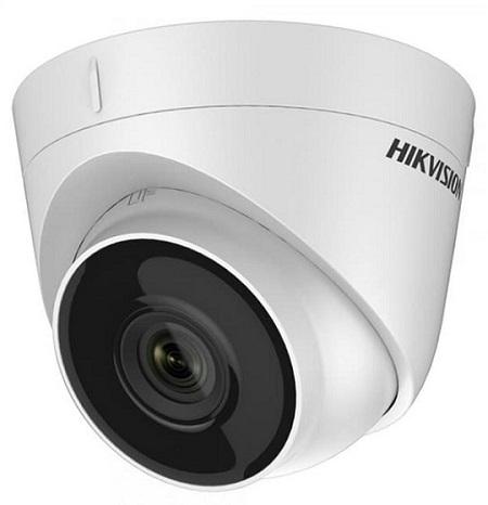 Camera Hikvision DS-2CD1323GO-IU