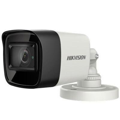 Camera Hikvision DS-2CD2021-IAX
