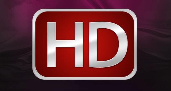 HD là viết tắt của từ gì