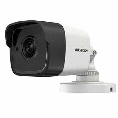 Camera Hikvision DS-2CE16H0T-IT(F)