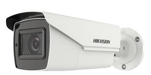 Camera Hikvision DS-2CE16H0T-AIT3ZF
