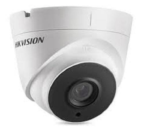 Camera Hikvision DS-2CE56H0T-IT3(F)