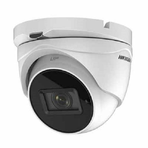 Camera Hikvision DS-2CE78H0T-IT3FS
