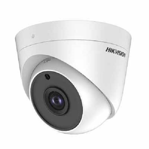 Camera Hikvision DS-2CE56H0T-ITP(F)