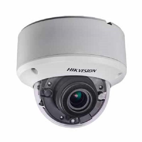 Camera Hikvision DS-2CE56H0T-AITZF