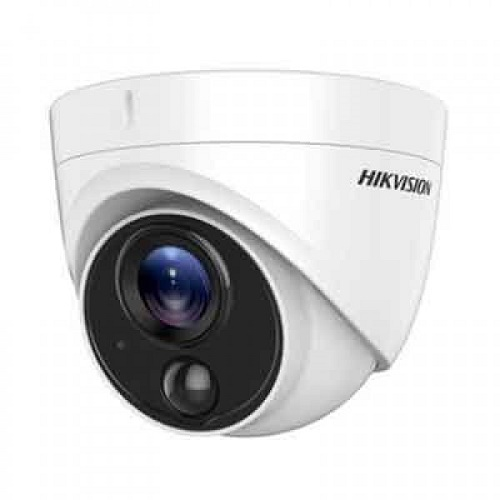 Camera Hikvision DS-2CE71H0T-PIRL(F)