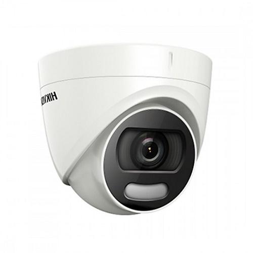 Camera Hikvision DS-2CE72DFT-PIRXOF