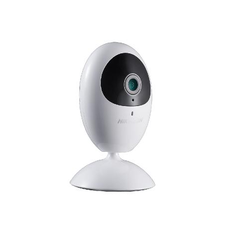 Camera Hikvision DS-2CV2U21FD-IW