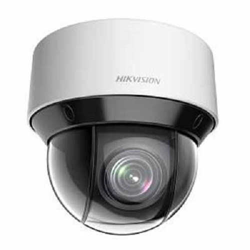 Camera Hikvision DS-2DE4A225IW-DE
