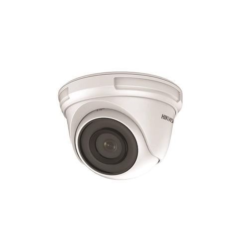 Camera Hikvision DS-D3100VN