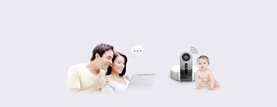 camera-hikvision-voi-kha-nang-dam-thoai-2-chieu