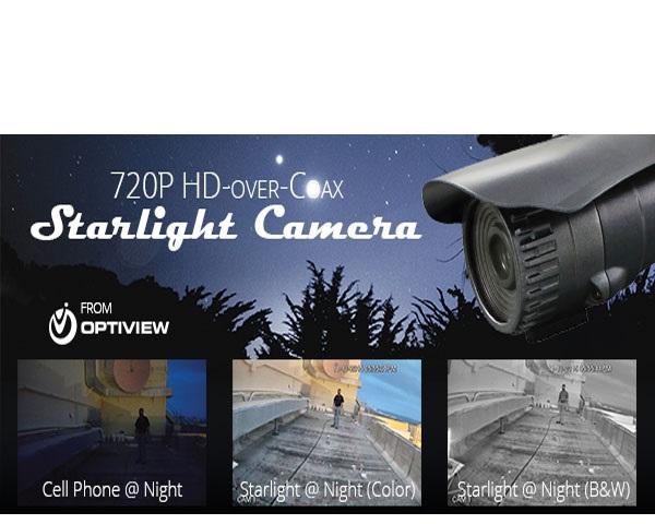 camera-starlight-nhin-dem-co-mau