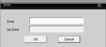Phần mềm dò tìm địa chỉ ip camera Advanced IP Scaner