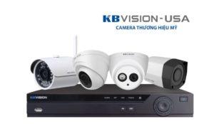 logo kbvision