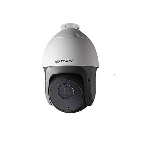 Camera KX-2007ePC