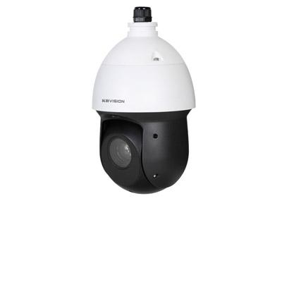 Camera KX-C2008ePN