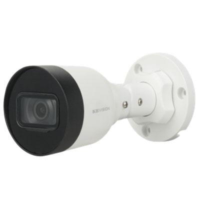 Camera KX-3111N2