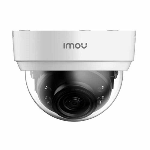 Camera Dahua DH-IPC-D42P-imou