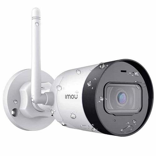 Camera Dahua DH-IPC-G42P-imou