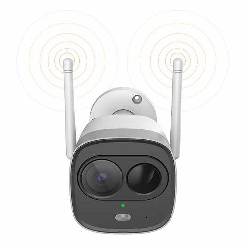 Camera Dahua DH-IPC-G26EP-imou