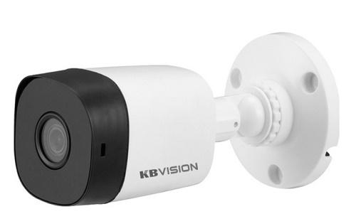 Camera KX-2111C4