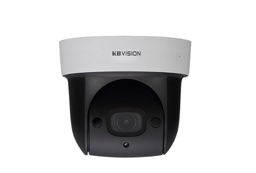 Camera KX-C2007IRPN2
