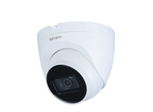 Camera KX-3112N2