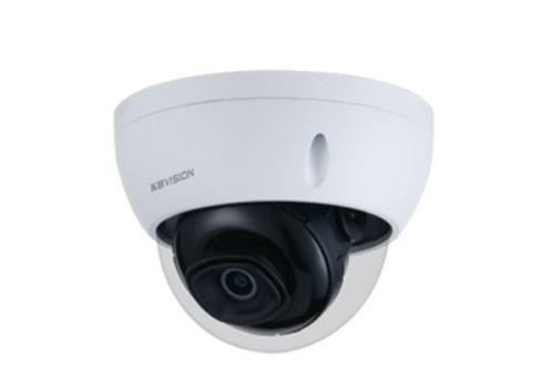 Camera KX-C2007sPN2