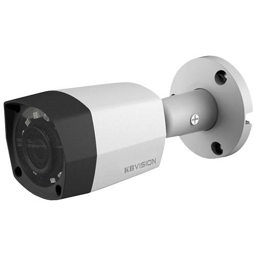 Camera KX-Y1011S4